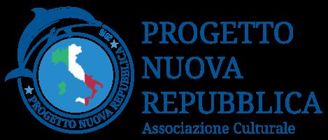 Progetto Nuova Repubblica